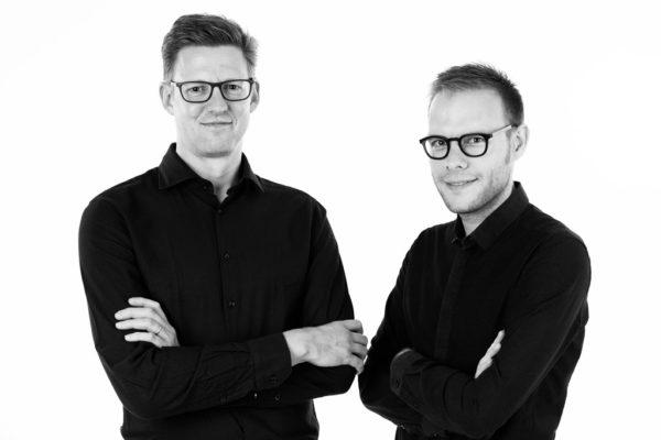 team ANTA architecten